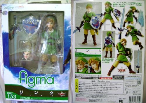 figure link figma caixa