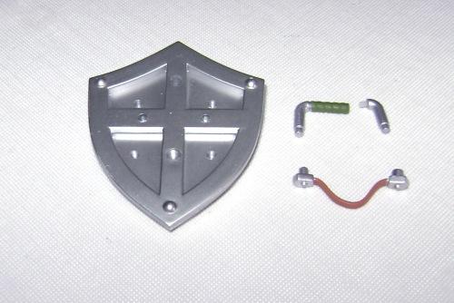 figure link figma escudo