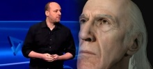 david cage ps4 engine