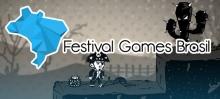festival games brasil capa