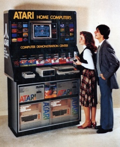 Atari_home_computers_ad