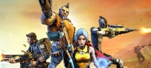 borderlands 2 capa