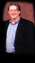 """Gabe Newell, como aparece na página """"sobre nós"""" do site Old Man Murray."""