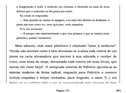 kindle paperwhite pdf