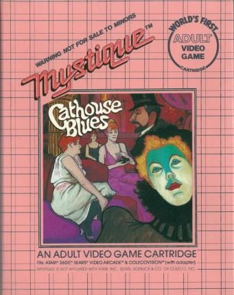 cathouse_blues_pal_cart_2
