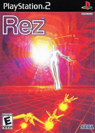 rez-ps2-game